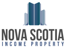 Nova Scotia Income Property